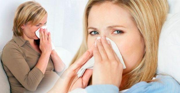 Obat Sinusitis Untuk Ibu Hamil